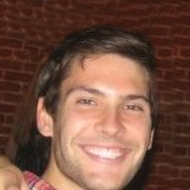 Christopher Thill - CIO, MeritCard Solutions, CA