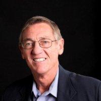 David Whatley - Managing Partner, AutoRealty LLC, NC
